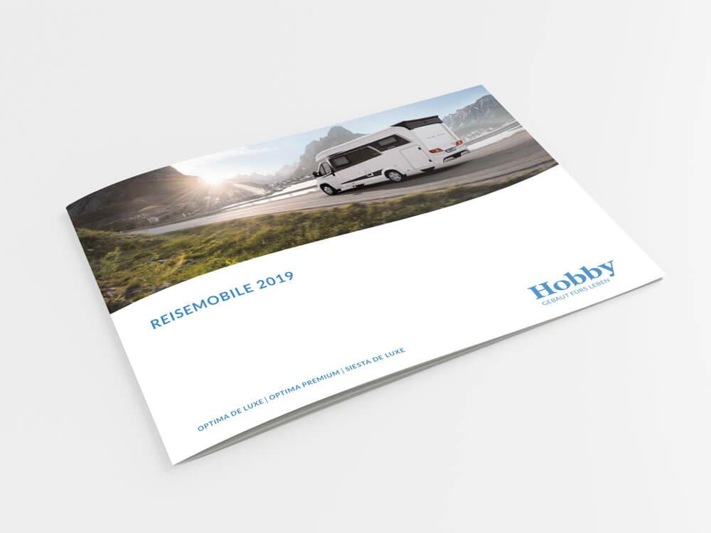 Hobby_Katalog_Reisemobile_2019