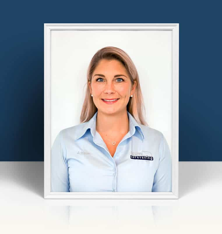 Janina-Holm